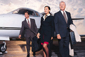 Cheap Airport Limo Service NY