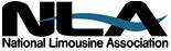 National Limousine Association